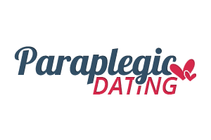 Dating across the country