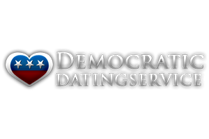 Liberal dating online