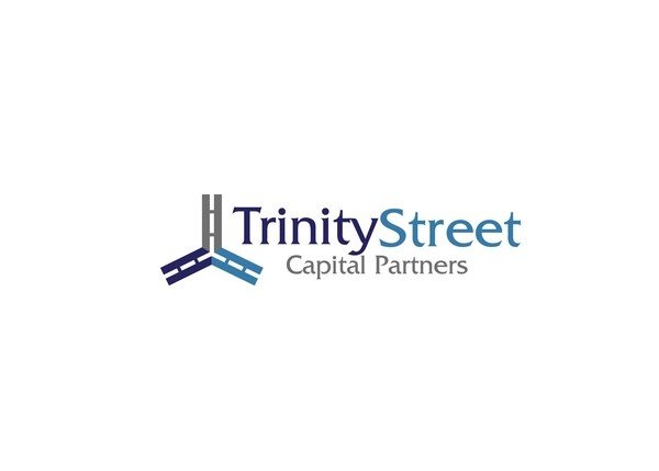 Trinity street capital partners announces the origination Construction loan costs