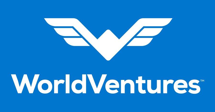 Worldventures deals