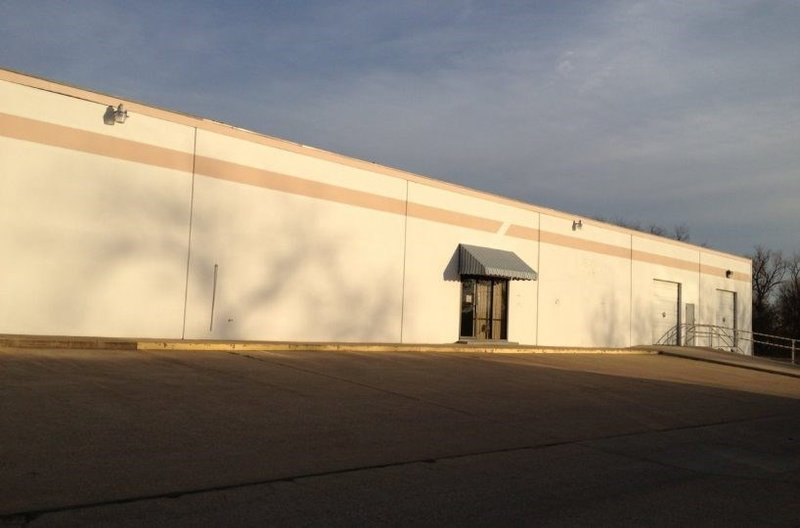 Tarrant County Businesses Now Have Room To Grow In This