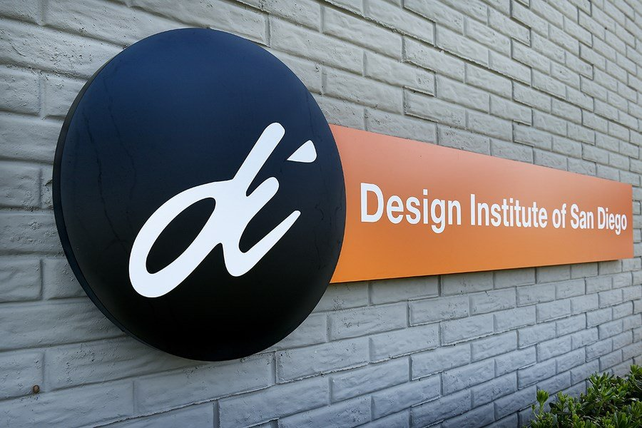 Design Institute of San Diego Awarded Accreditation by the Weste
