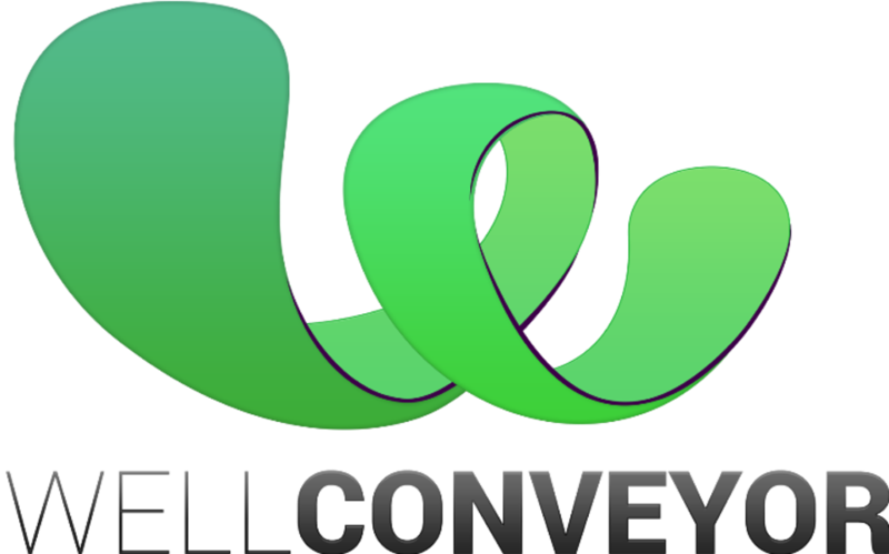 Well Conveyor Participating In Chevron Technology Ventures Ca