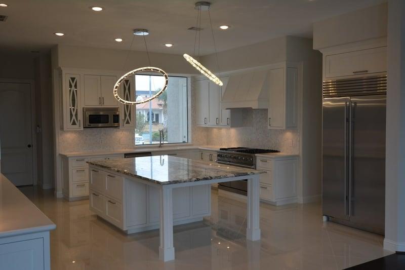 Everhart Construction A Houston Fullservice Design Remodeling - Bathroom remodel longview tx