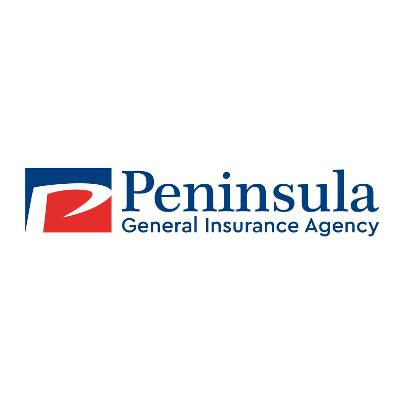 Peninsula General Insurance Launches Powerful New Auto Insurance Mesmerizing General Insurance Quote