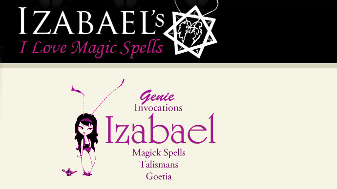 I Love Magic Spells Launches Blog - KFVE, K5-Hawaii News Now