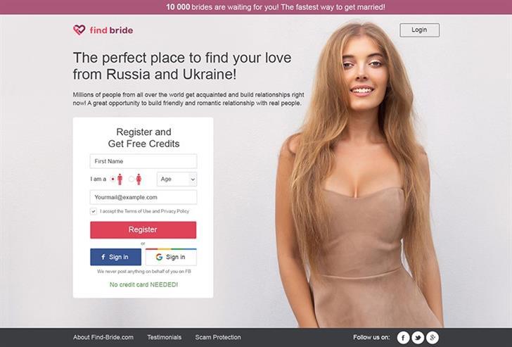 dating.com ukraine news now