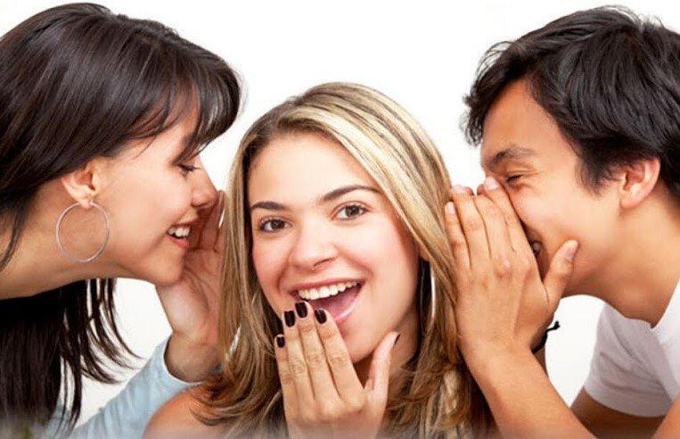 Die besten dating apps für junge leute
