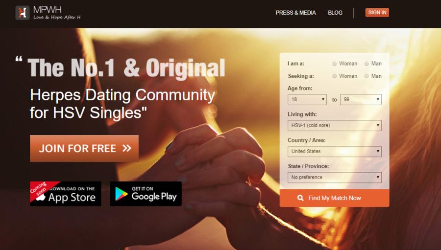 bibelsk dating og courting