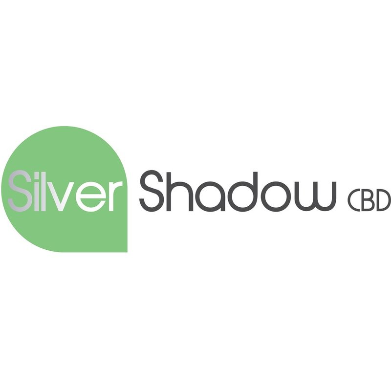 Leading CBD Manufacturing Silver Shadow Moving to Expanded Facil