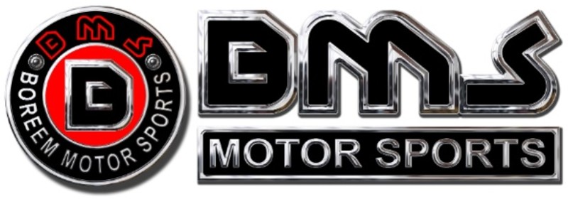 Powersports Company BMS Motor Announces Scot Kenney, President of 23 Powersports, has been Named as the Worldwide Manufacturer's Representative for the ...