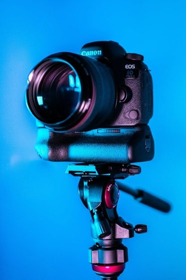 Product Photography Los Angeles Can Exponentially Grow Your
