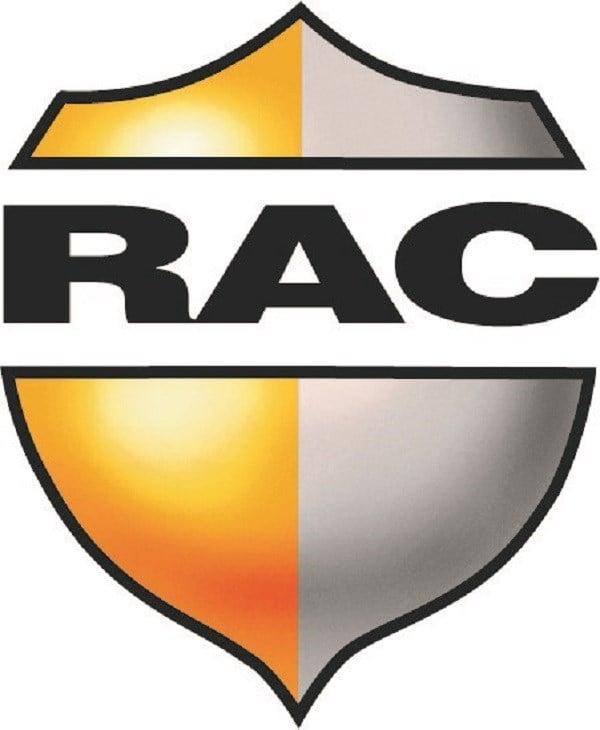 Richmond Alarm Announces Grand Opening of New Chesapeake
