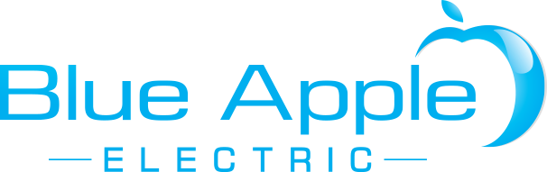 Blue Le Electric Announces It Is Looking To Acquire Companies Based In Las Vegas And Surrounding Cities