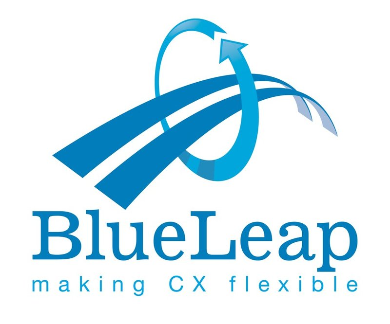 BlueLeap Gets Listed on THE OCMX™ - KTVN Channel 2 - Reno