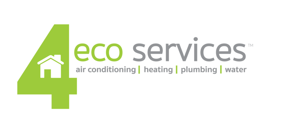 4 Eco Services Recommends Replacing Air Filters During