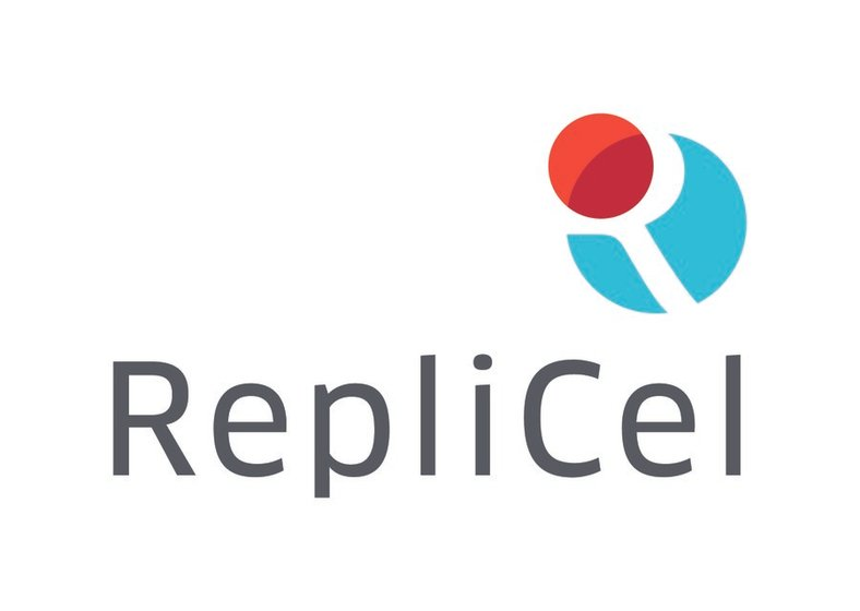 RepliCel Life Sciences, Inc  Gets Listed on THE OCMX™ - NBC2
