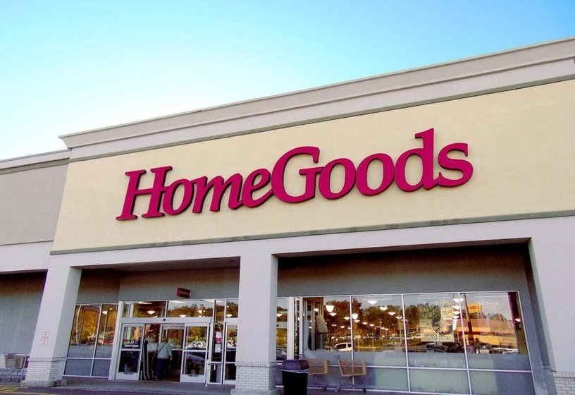 Homegoods Westchester County Property Sold For 6 8 Million