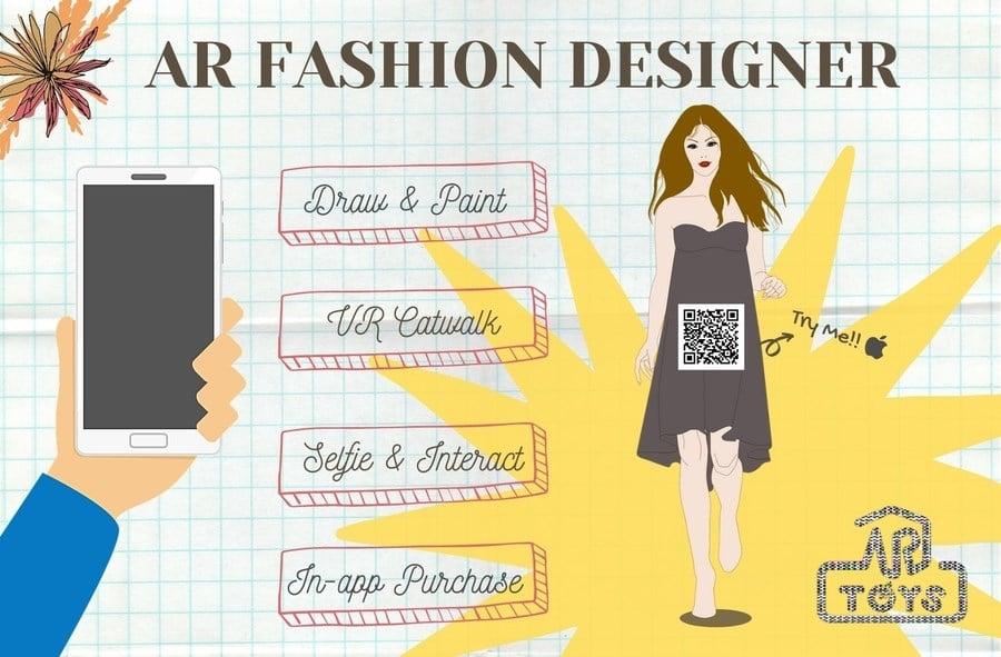 Grab Your Favourite Ar Fashion Designs Now Till 15th August For Wboc Tv 16 Delmarvas News Leader Fox 21